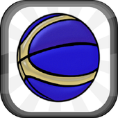 Tappy Ball icon