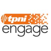 TPNI Engage icon