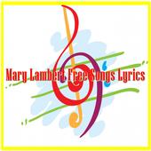 Mary Lambert Free Songs Lyrics icon
