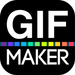 Gif Maker from Picture