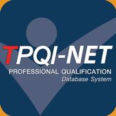 TPQI-NET icon