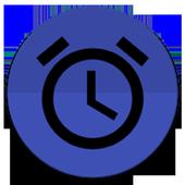 Claparm icon