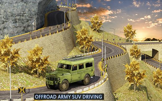 US Army Training Mission Game screenshot 11