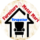tpt furniture icon