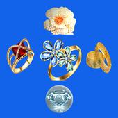 tpt jewelleries icon