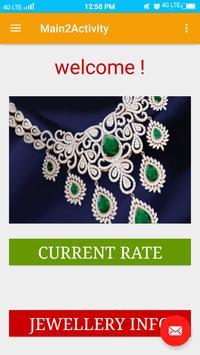 tpt jewelleries apk screenshot