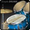 ikon Simple Drums Basic