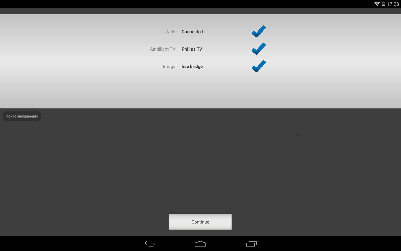 android ambilight apk