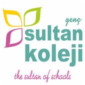 Sultan Koleji icon