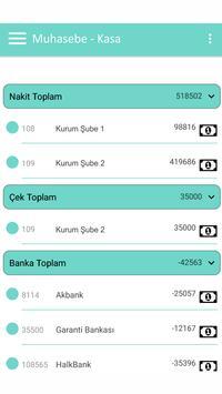 Sultan Koleji screenshot 7
