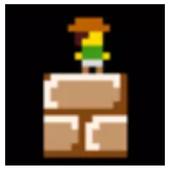 Guide Trap Adventure 2 icono