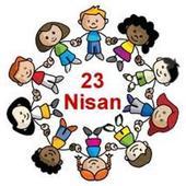 23 nisan şarkıları icon