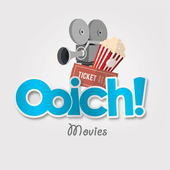 Ooich! Movies icon
