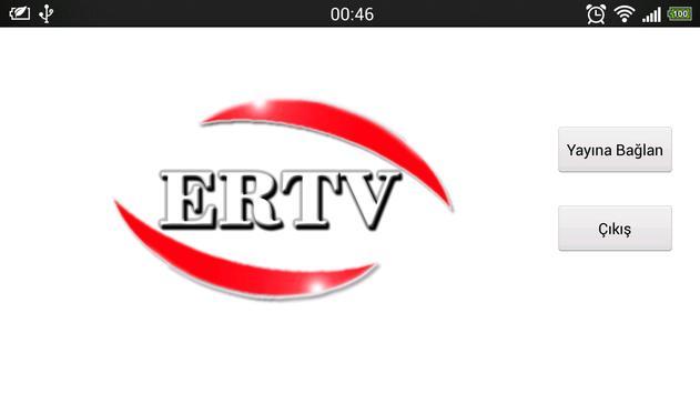 Malatya ERTV poster