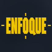 Enfoque Noticias icon