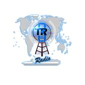 Tr3 Radio icon