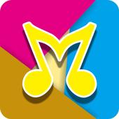 Sinan Akçıl - 1001 Gece Müzik icon