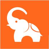 Tandoori Trailer icon