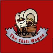 The Chili Wagon icon