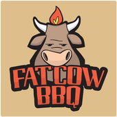 Fat Cow BBQ icon