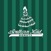 Southern Maid Donuts icon