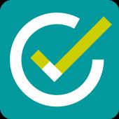 TeleCumple icon