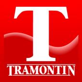 Tramontin icon