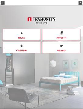 Tramontin apk screenshot