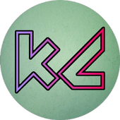 KC Channel icon