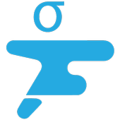FieldSigma icon