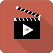 Fast Video Converter icon