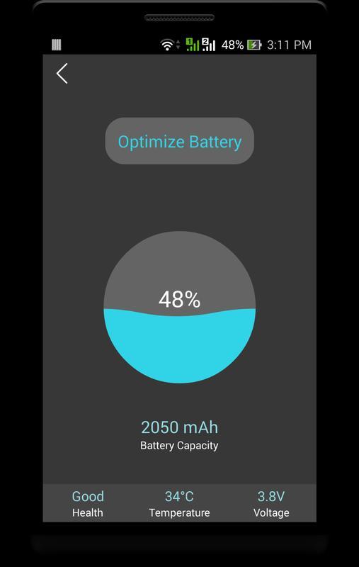 6GB Peningkat RAM APK Download - Gratis Alat APL untuk ...