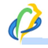 澎湖南環島遊 icon