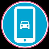 Sổ tay giao thông icon