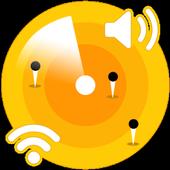 Smart Zones icon