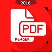 PDF Reader icon