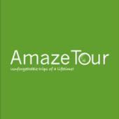 AmazeTour icon
