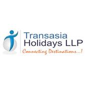 Transasia Holidays LLP icon