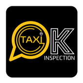 DLT TaxiOk Inspect icon