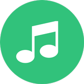 Free Music - Free Song Player for SoundCloud icon
