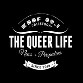 The Queer Life Radio Show icon