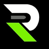 Ridelink Passenger icon