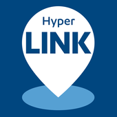 HART HyperLINK icon
