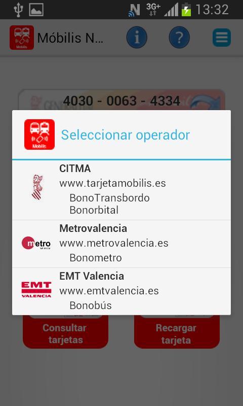 Mobilis NFC APK Baixar - Grátis Mapas e navegação