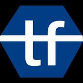TransFollow icon