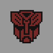 TransformCraft Mod Ideas -Mine icon
