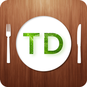 Transform Diet icon