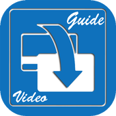Free for shareit Video Guide icon