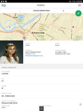 Routefinder GO screenshot 11