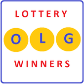 Olg Lottery Winners icon